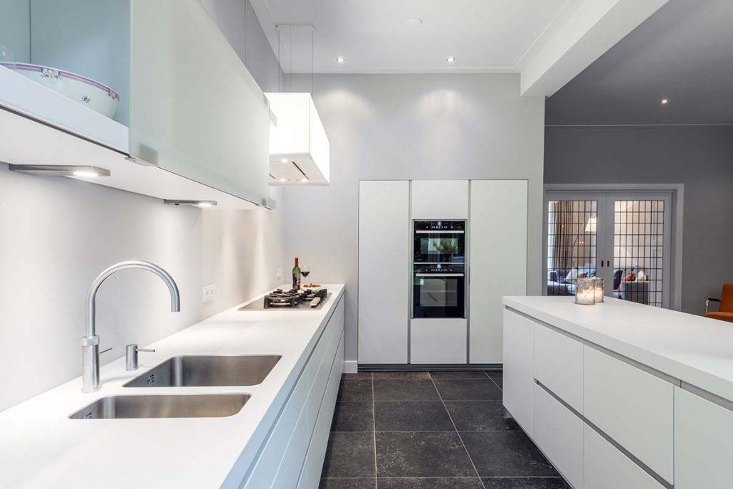 Keuken Design Amersfoort : Keuken design amersfoort ~ beste ideen over huis en interieur