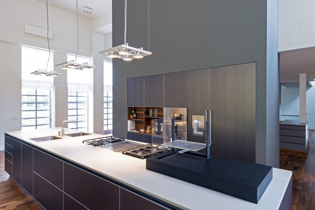Design Keukens Amersfoort : Inspiratie u keuken design amersfoort