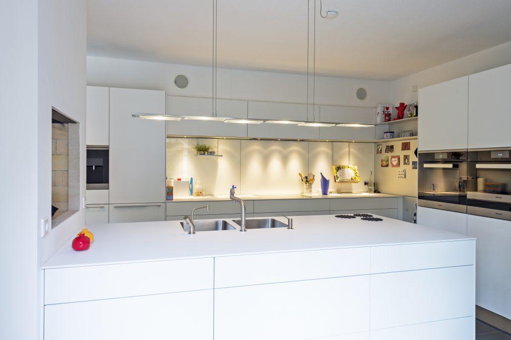 Keuken Design Amersfoort : Inspiratie u2013 keuken design amersfoort