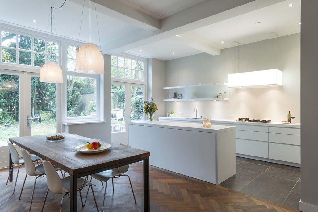 Keuken Design Amersfoort : De familie brouwers u2013 keuken design amersfoort