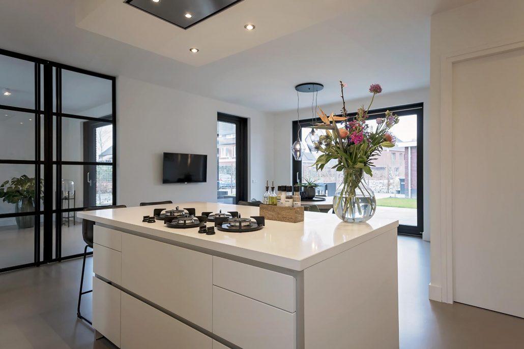 Keuken Design Amersfoort : Kees en maddy u2013 keuken design amersfoort